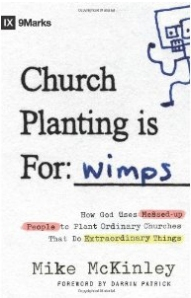 Church-Planting-wimps