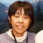 Miyuki Taniguchi