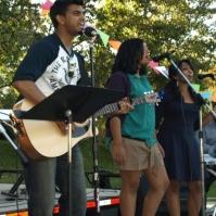 2012 GospelFest Concert