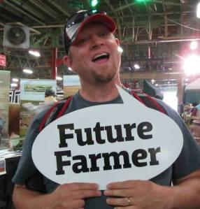 mark-farmer