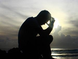 prayer-2013-3