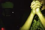 prayer-2013-2