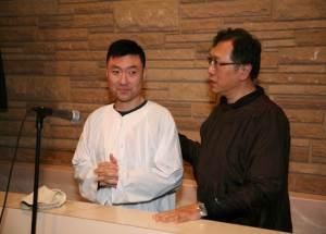 Baptism-service-Brother-Sun