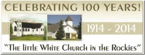 Centennial Banner[1]