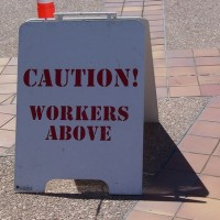 workers-sign-e1413521884144