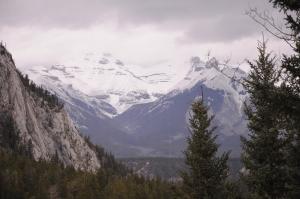 Banff-2014 (73)