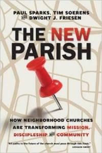 new-parish