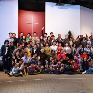 WBC23+group+pic+fun(1)
