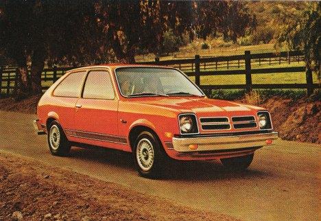 1977_Chevette_Rally.jpg