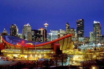 Calgary_Downtown.jpg