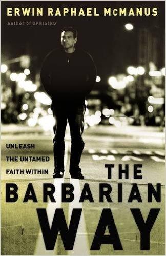 barbarian-way.jpg