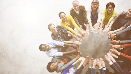 bigstock-Diverse-People-Friendship-Toge-127701797.jpg