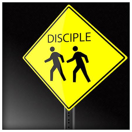 disciple sign.jpg