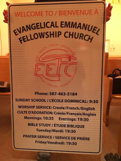 Evangelical Emmanuel.jpg
