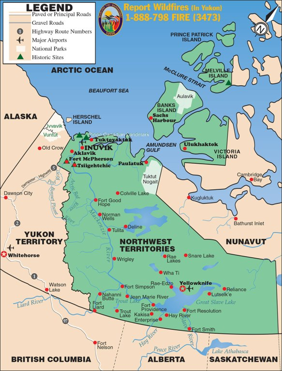 Invuik-NWT-Map-08.jpg