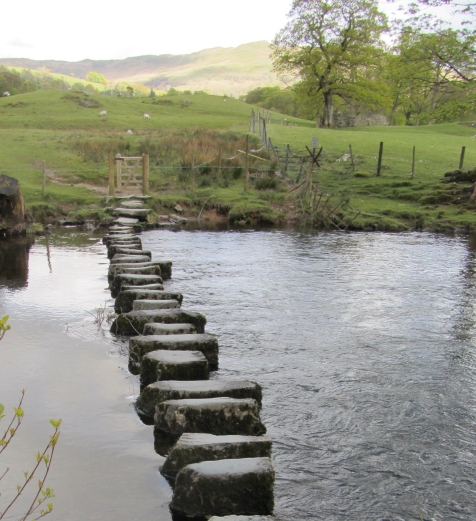 River_Rothay_stepping_stones_120508w