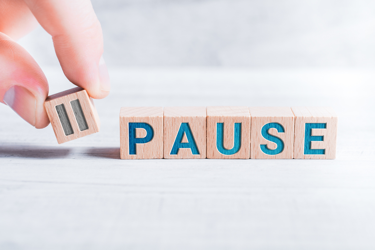 covid effect pause.jpg